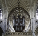 <h5>Cathedral Organ by Phillip Davies</h5>