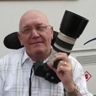 Michael Birbeck FRPS FBPPA FDPS